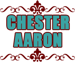 Chester Aaron